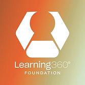 Learning 360 Logo.jpg
