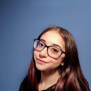 Emily Abela