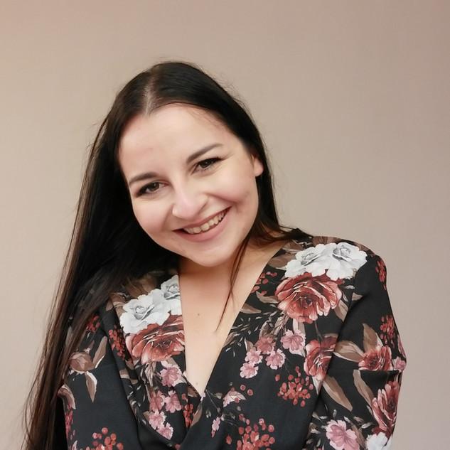 Marja Gauci
