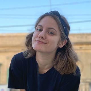 Marelaine Formosa