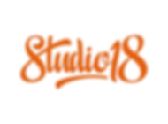 Studio18 Logo Website Front Page.png