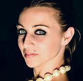 Christina Cauchi