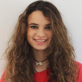 Clara Xuereb