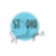 STUDIO SPOTLIGHT-01.png
