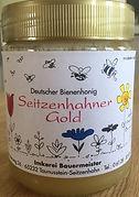 Seitzenhahner Gold.jpg