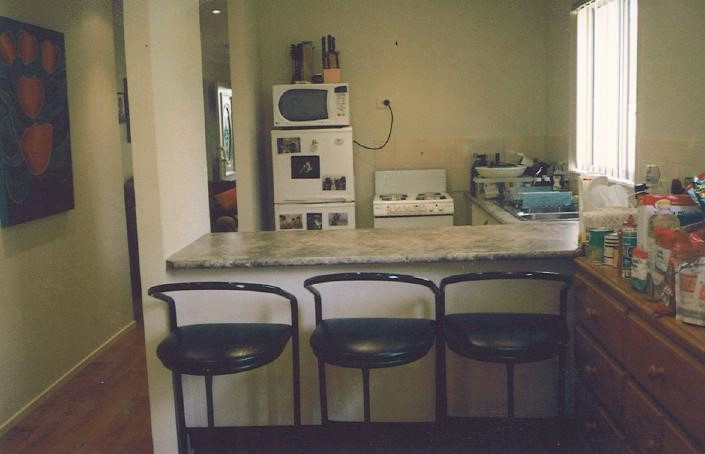 kitchen giveaway 3.jpg