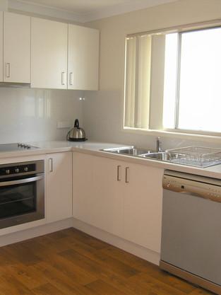 Kitchen giveaway 4.jpg