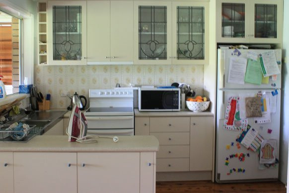 web_paiano-custom-kitchens_4e24f30543.jp