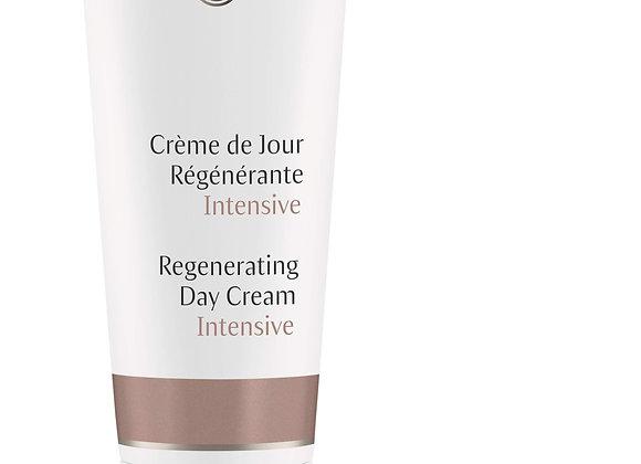 קרם פנים מחדש אינטנסיב Regenerating Day Cream intensive