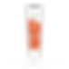 3760211480721 - BAUME A LEVRE SPF30 MER