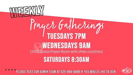 June Prayer.jpg