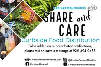 Share&Care1.jpg