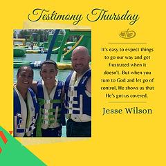 Testimony Thursday Jesse Wilson.png