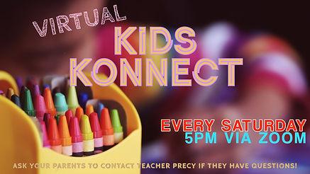 Kids Konnect 2 (1).jpg