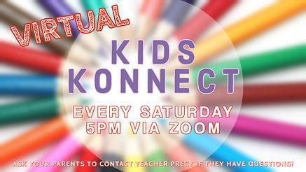 Kids Konnect 4.jpg