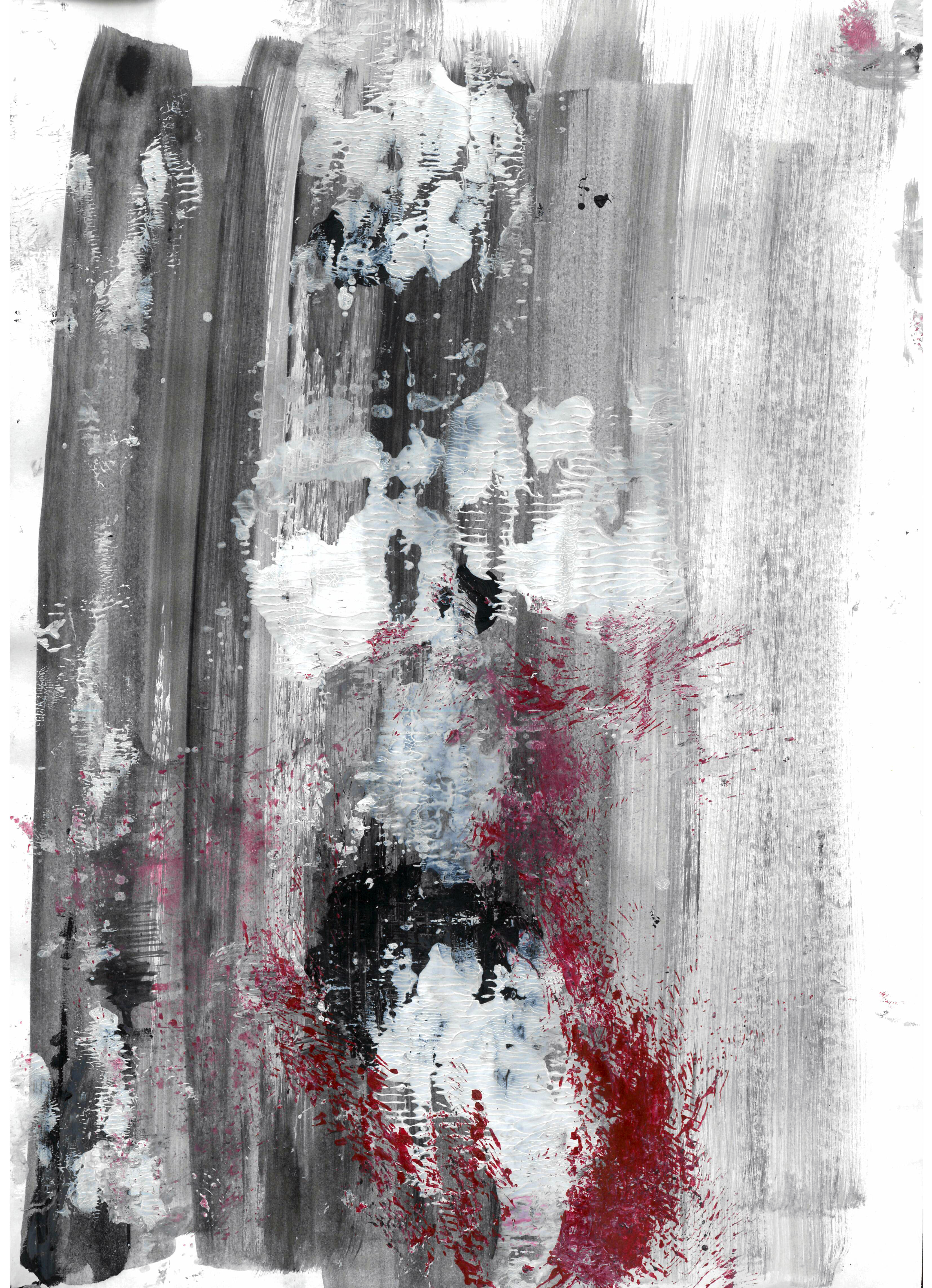 Untitled.jpg