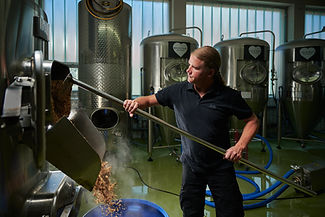 Davoser_Craft-Beer_Y8A8338.jpg