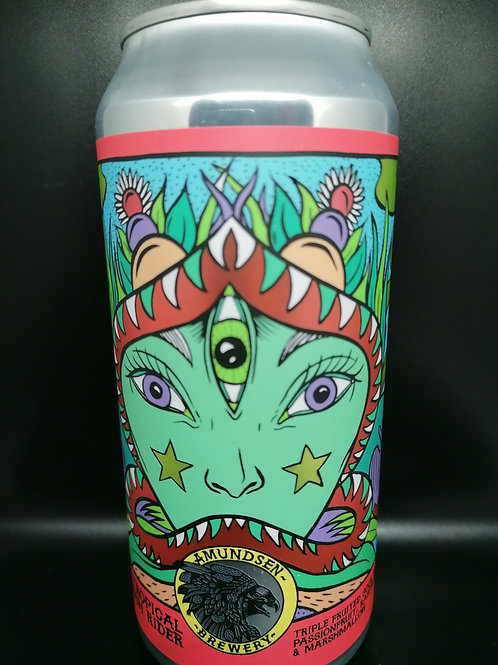 Tropical Rush Rider - Sour Ale