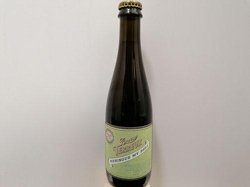 Meringue My Bell - Wild Ale