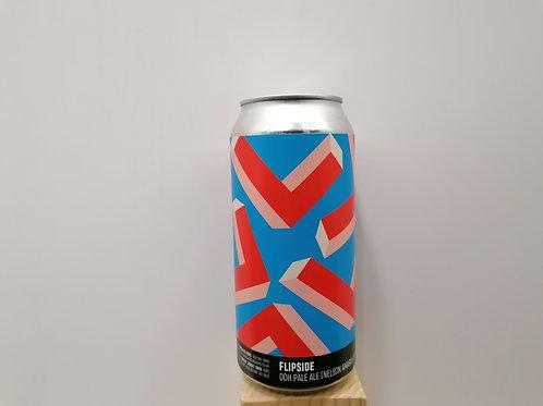 Flipside - NE Pale Ale
