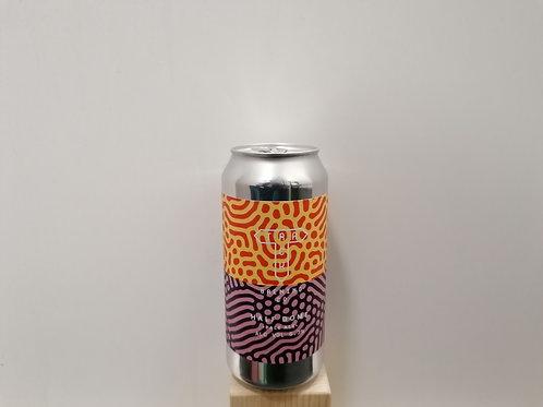 Half Dome - NE Pale Ale