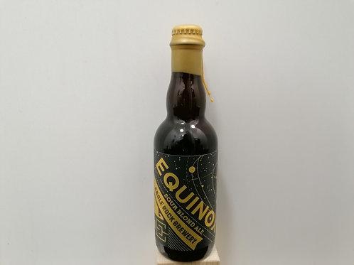 Equinox - Sour Blond Ale