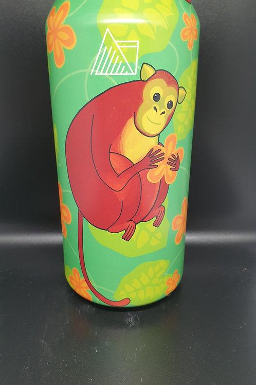 Mango Monkeys Imp. Berliner Weisse