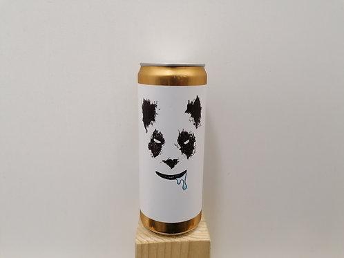 Bored Panda - Barley Wine