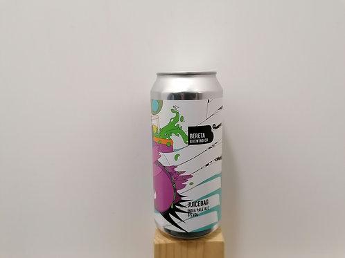 Juicebag - NEIPA