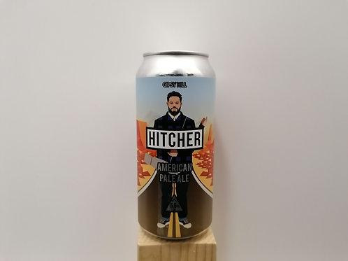 Hitcher - American Pale Ale