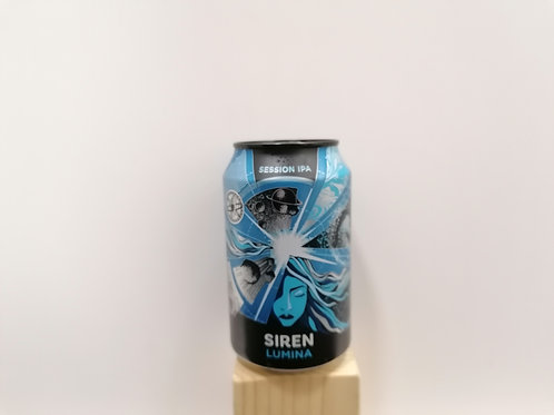 Siren Lumina - Session IPA