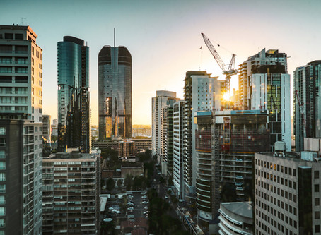 Percentage of homes sold for profit in Brisbane tipped to rise