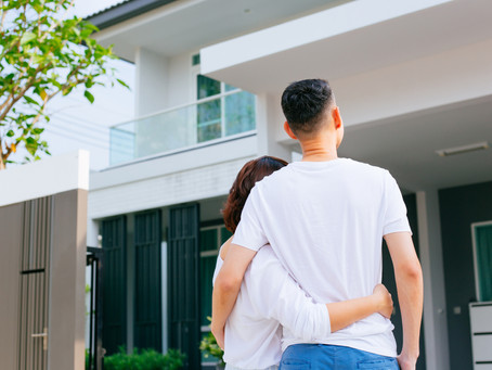 Why the time is ripe for home buyers and sellers in Brisbane