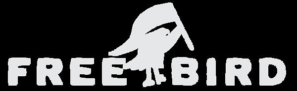 Logo Long-01 Light.png