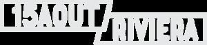 Logo riviera trans Light.png