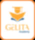 gelita_academy.png