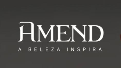 Video Aula - Universidade Amend