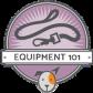 16jeve1j69if-TIBadgeEquipment101Small.pn