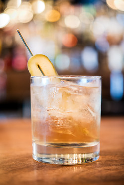 Baboune-Cocktails-04
