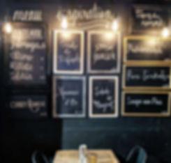 menu fall 2019.jpg