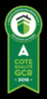 Sceau_cote-A.png
