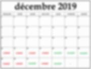 Horaire des fetes 2019.png