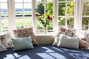 Window Seat In Modern House.jpg