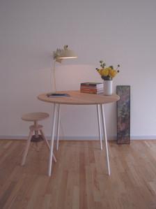 Et bord