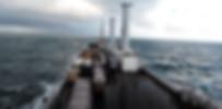 Estraden flettner rotor high seas.jpg
