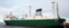 estraden_rotor_Sails_efficiency_wind_pro