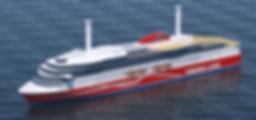 Viking-Line-NB-at-Xiamen_credit-Viking-L