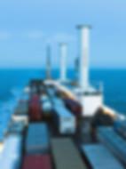 Estraden Rotor Sails 698_edited.jpg