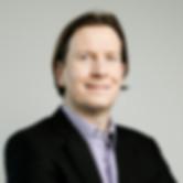 Norsepower CEO Tuomas Riski.jpg