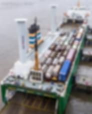 Estraden_Rotor_Sails_fletner_rotor.jpg